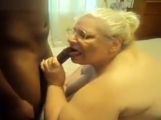 Sucking gumshoe Whos believe in