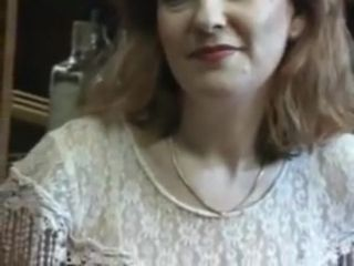 Madura refrigerate busca dura pelicurefrigerate en espanol spanish