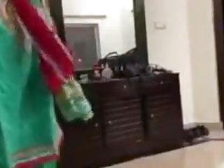 Sajda meri saghi tlak shuda bhen from abbottabad
