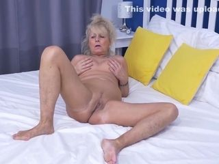 Hottest Porn Movie Big Tits Incredible , Its Amazing