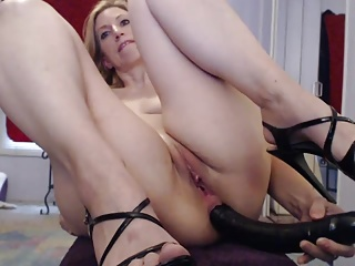 Cam Show 003