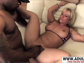 Shared Step-Mom Austin Taylor Wants To Fuck Cool Her Step-son