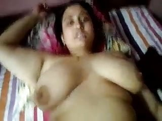 Bangladeshi spouse wifey enjoy