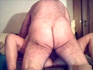 Exotic personal hook-up fucktoys, missionary, wifey hardcore pinch