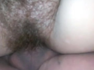 wife3
