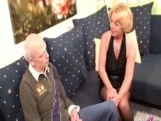 74yr-old-german-granny-and-grandpa-first-time-porn