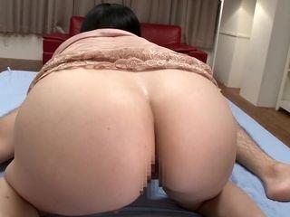 Incredible asian super-bitch in super-naughty HD, Mature JAV episode