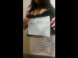 Egyptian Milf Wife Has Sex 4