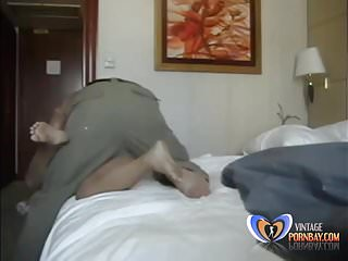Milf Fucked to tourist house square as a result lasttog - tyro Vtotage