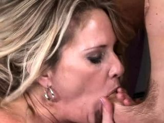 Insatiable chick is fingering her own love tunnel