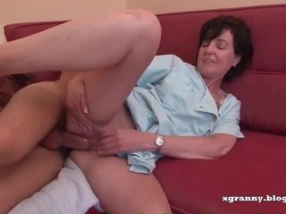Super hot stunner unexperienced pornography French mom I´d Like To poke dame porked