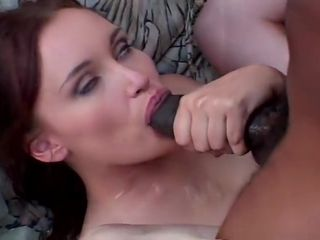 Horny babes want to taste it so bad