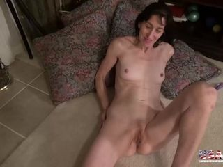 USAwives jumbo Compilation fro Hot Milf Pictures
