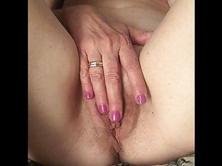 Susan seductive fresh paramours