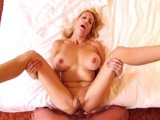 Unexperienced porno california milf getting fornicateed