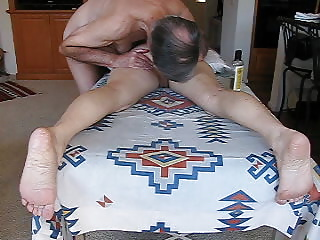 Massage for wife3
