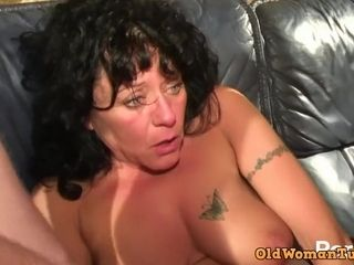 French old whore hardcore porn video