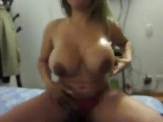 Samantha Cardenas - spectacular Colombian Solo Compilation