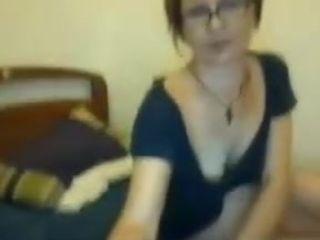 Granny Cam 2