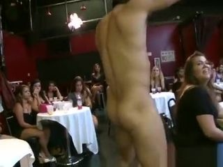 Fantastic boy Is demonstrating Off His largest masculine Jock During soiree