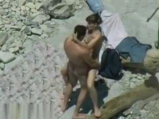 Epic adult tweak Public nakedness craziest ever seen