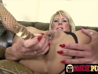 Smut fuckpuppet - Matures railing playthings rectally Compilation Part 3|16::Mature,25::Masturbation,38::HD,44::Compilation,2331::playthings