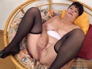 Incredible xxx clip Big Tits private crazy you've seen