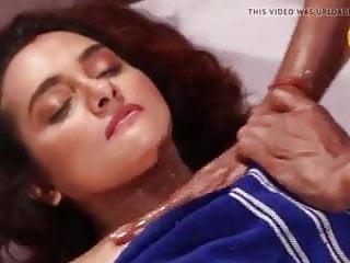 Full Body massage in Lucknow