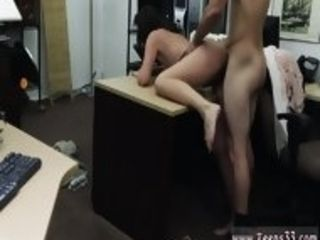 Cougar vs and milky cougars jizzing client s wifey Wants The D!