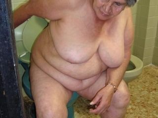 HelloGrannY Amateur Porn Wrinkly Latinas in Slideshow