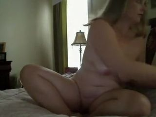 Kinky mature dark haired heads solo and playthings her cunt