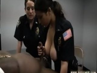 Companion s acquaintance gets oral job from mommy We called in the gimp and had the suspect line up