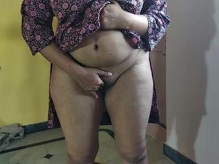 Mumbai school female fucky-fucky mms to bf