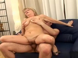 Lola Is A Toothless, lengthy ash-blonde Haired, fuck-stick blower...