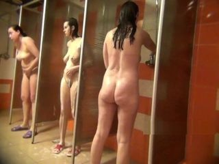 ShowerSpyCameras 0306