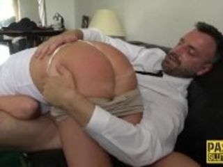 """""""Throating milf tied up"""""""