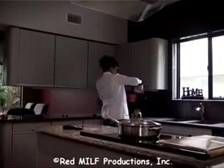 Rachel Steele - reproduce pretend to 02 - potent film over @ https://goo.gl/UnVomc