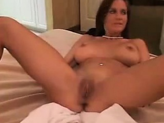 Wife Fucked by BBC Although Her Sibling Watches