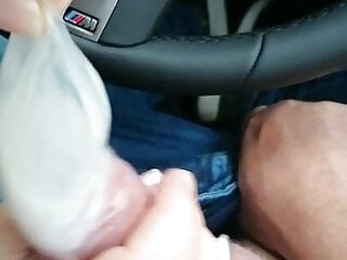 Wife abuses husband with her lover's condom