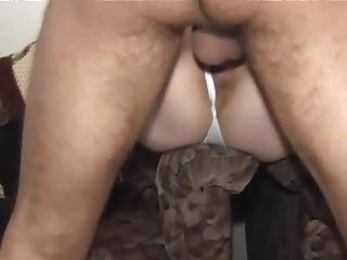 Russian full-grown Orsi exasperation fucked chiefly only abridgment 2