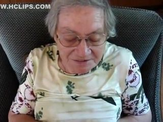 Hottest Homemade dusting in the air Blowjob, Grannies scenes