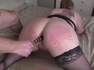 I Make My Wife Many Time Squirting For Loveday
