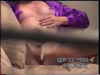 Spying my speechless masturbating skim through size yard goblet
