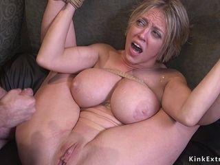 XXL weenie boy arse shag shags mummy nanny