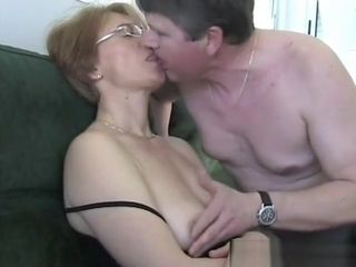 Finest adult video French craziest ever seen