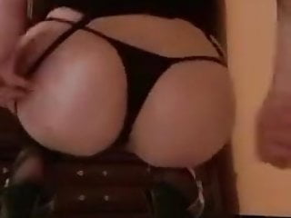 Slut Wife Crave to be BBC Owned & get Exposed in Net