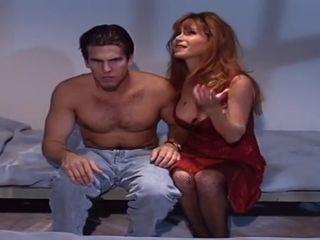 Sin Asylum hot vintage porn video