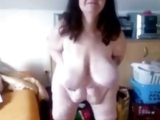 Divergent naff venerable pussy