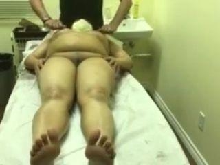 Newcomer disabuse of knead, BBW porn bracket