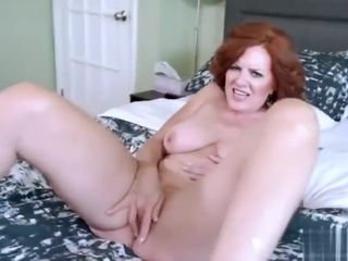 andi james unloved son 2